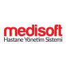 medisoft hastane yönetim sistemi