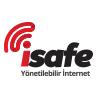isafe internet güvenlik ve loglama sistemi